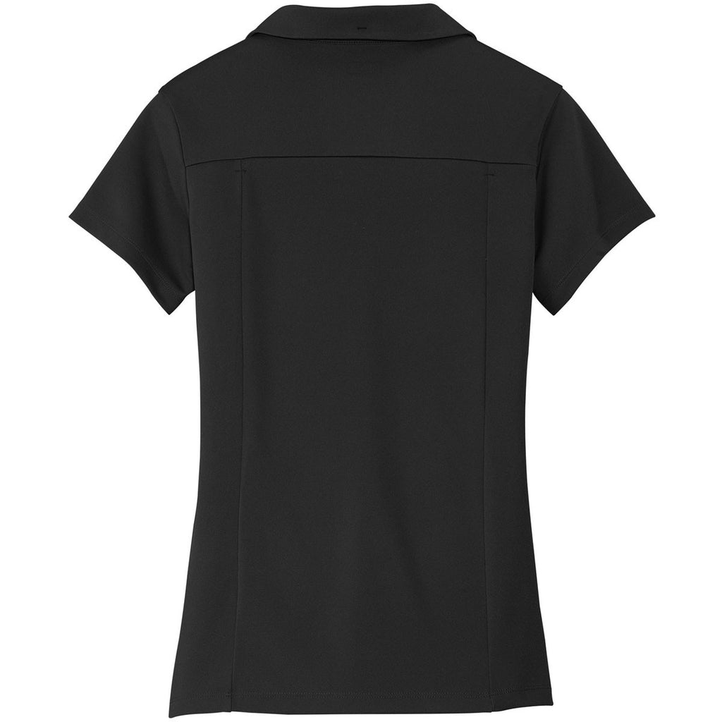 OGIO Women's Blacktop Framework Polo