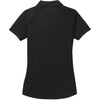 OGIO Women's Blacktop Onyx Polo