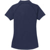 OGIO Women's Navy Onyx Polo