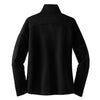 OGIO Women's Black Minx Microfleece