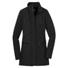 ogio-womens-black-intake-trench