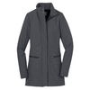 ogio-womens-grey-intake-trench
