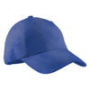 lpwu-port-authority-blue-cap