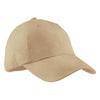 lpwu-port-authority-beige-cap