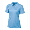 clique-womens-light-blue-pique-polo