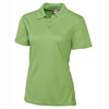 clique-womens-light-green-pique-polo
