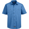 ls516-dickies-light-blue-work-shirt