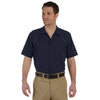 dickies-navy-industrial-short-sleeve-shirt