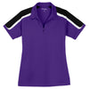 lst658-sport-tek-purple-polo