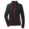 lst853-sport-tek-red-jacket