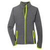 lst853-sport-tek-light-green-jacket