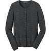 port-authority-women-charcoal-cardigan