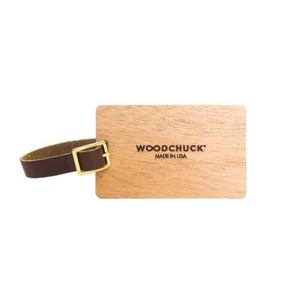 Woodchuck usa custom logo wood gifts journals cases for Woodchuck usa