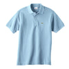 lacoste-light-blue-pique-polo