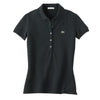 lacoste-womens-black-pique-polo