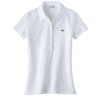 lacoste-womens-white-pique-polo