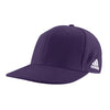 adidas-purple-flat-visor-flex