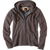 prana-blue-kennet-full-zip