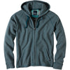 prana-green-kennet-full-zip