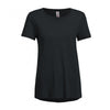 mc277-expert-women-black-t-shirt