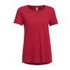mc277-expert-women-red-t-shirt