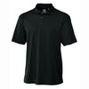 cutter-buck-black-genre-polo