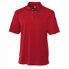 cutter-buck-red-genre-polo