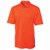 cutter-buck-orange-genre-polo