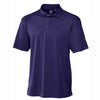 cutter-buck-purple-genre-polo