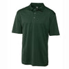 cutter-buck-forest-genre-polo