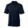 cutter-buck-navy-genre-polo