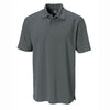cutter-buck-grey-genre-polo