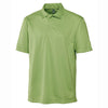 cutter-buck-light-green-genre-polo