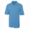 cutter-buck-light-blue-genre-polo