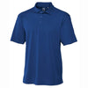 cutter-buck-blue-northgate-polo