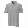 cutter-buck-grey-elliot-polo