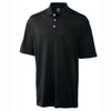 cutter-buck-black-elliot-polo