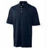 cutter-buck-navy-elliot-polo