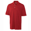 cutter-buck-red-elliot-polo