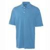 cutter-buck-light-blue-elliot-polo