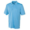 cutter-buck-light-blue-willows-polo