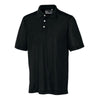 cutter-buck-black-willows-polo