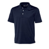 cutter-buck-navy-willows-polo