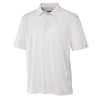 cutter-buck-white-willows-polo