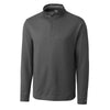 cutter-buck-charcoal-topspin-half-zip