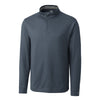 cutter-buck-navy-topspin-half-zip