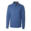 cutter-buck-blue-topspin-half-zip