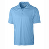 cutter-buck-light-blue-northgate-polo