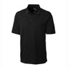 cutter-buck-black-northgate-polo