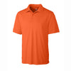cutter-buck-orange-northgate-polo